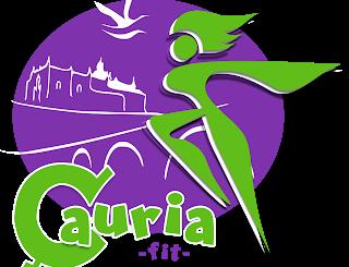 "Suspendido el 2º FESTIVAL ""CAURIA-FIT"" 2020"