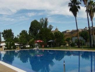 Coria abrirá las piscinas municipales el día 24 de junio
