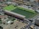Habrá público en el Estadio Romano en los Play-Off de ascenso a Segunda B