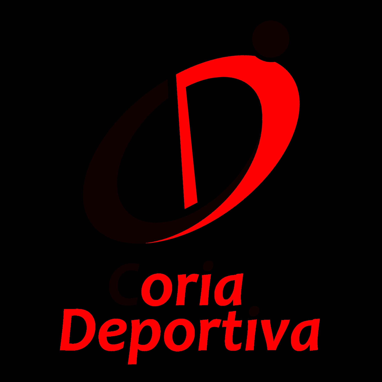 Coria Deportiva